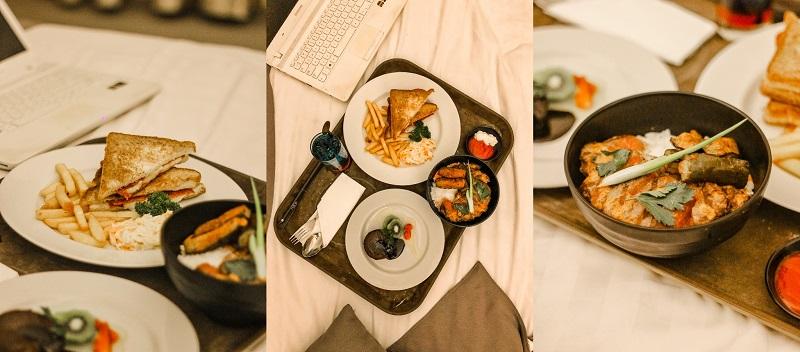 Food Neo Green Savana Sentul City 2.jpg