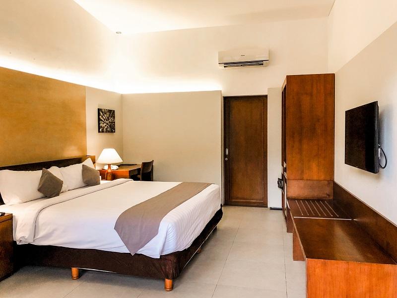 Room Neo Green Savana, City Sentul 2.jpeg