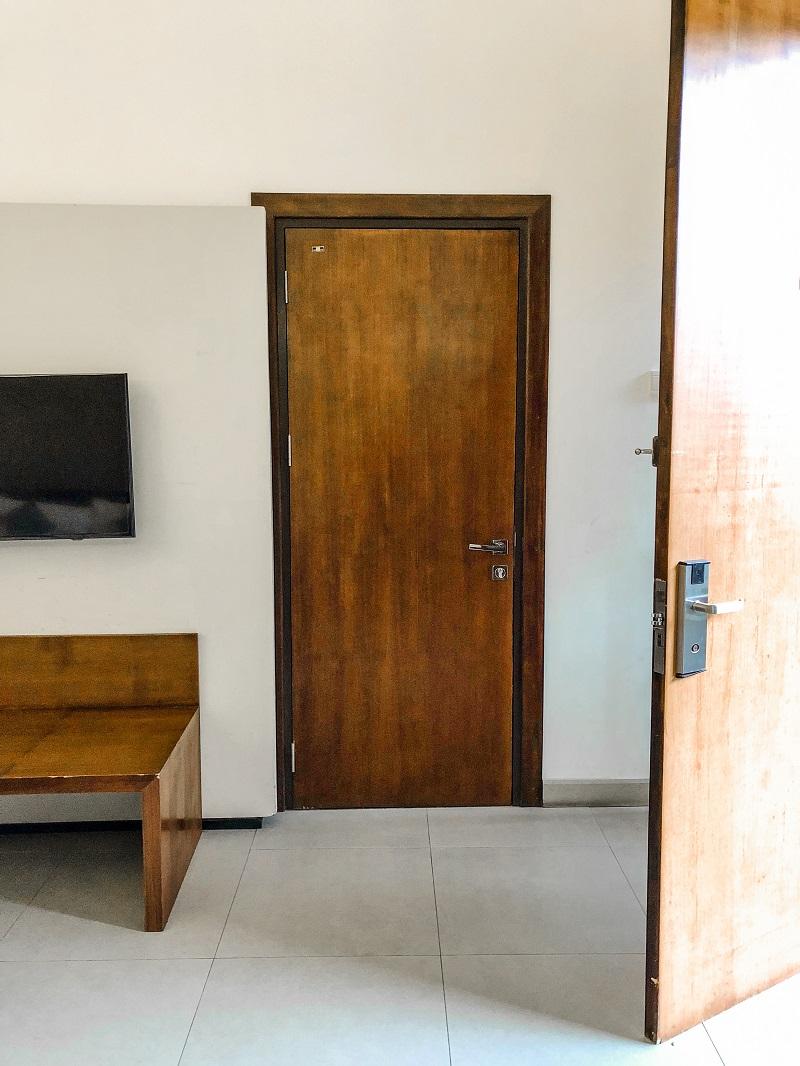 Room Neo Green Savana, City Sentul 6.jpeg
