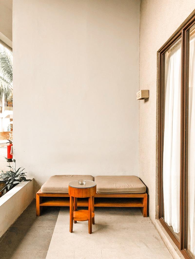 Room Neo Green Savana, City Sentul 9.jpeg