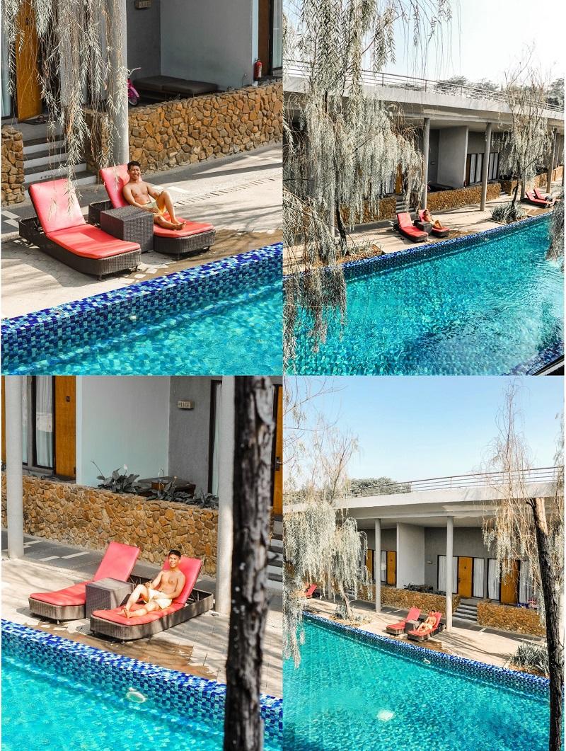 Swmming Pool Neo Green Savana Sentul City 5.jpg