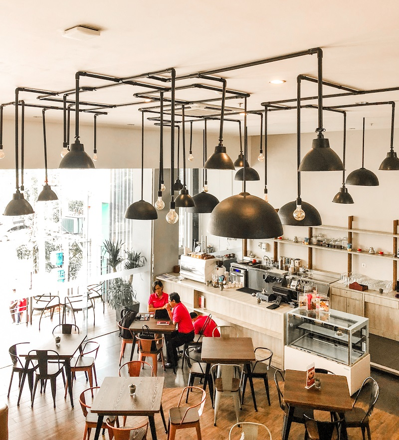 Coffee Lounge Fave Hotel Medan 2.jpeg