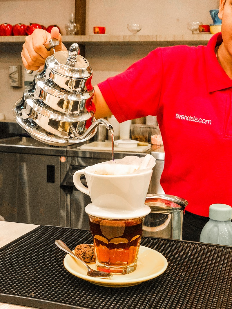 Coffee Lounge Fave Hotel Medan 4.jpeg