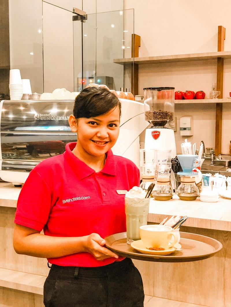 Coffee Lounge Fave Hotel Medan 5.jpeg