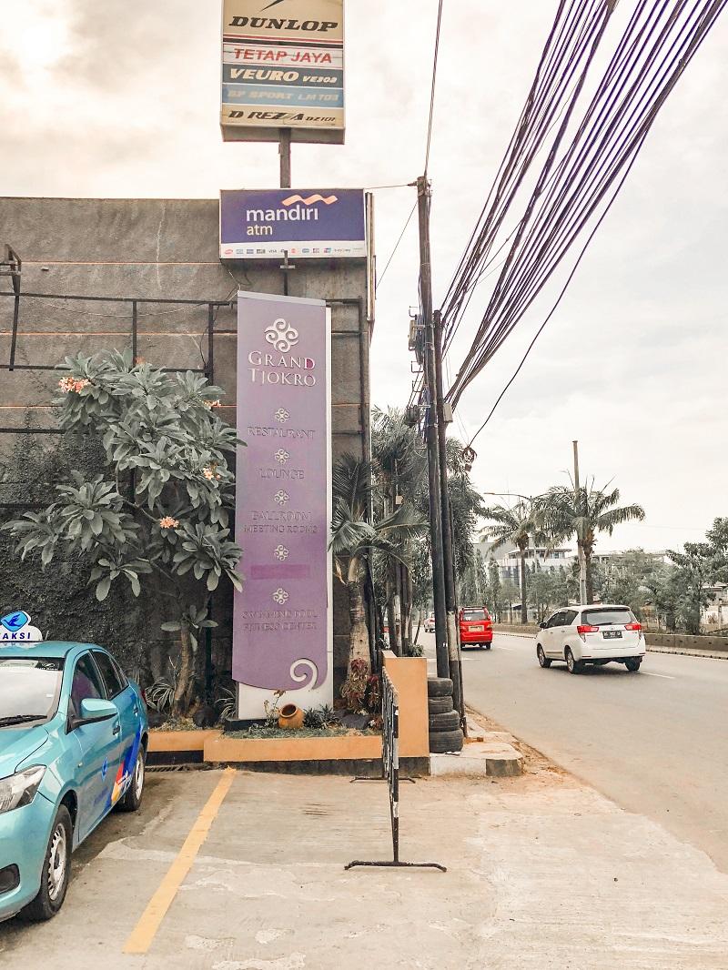Grand Tjokro Jakarta 1.jpeg