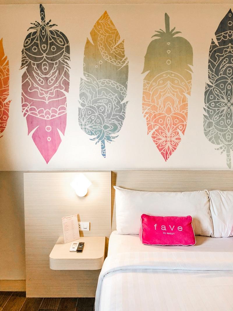 Room Fave Hotel Medan 2.jpeg