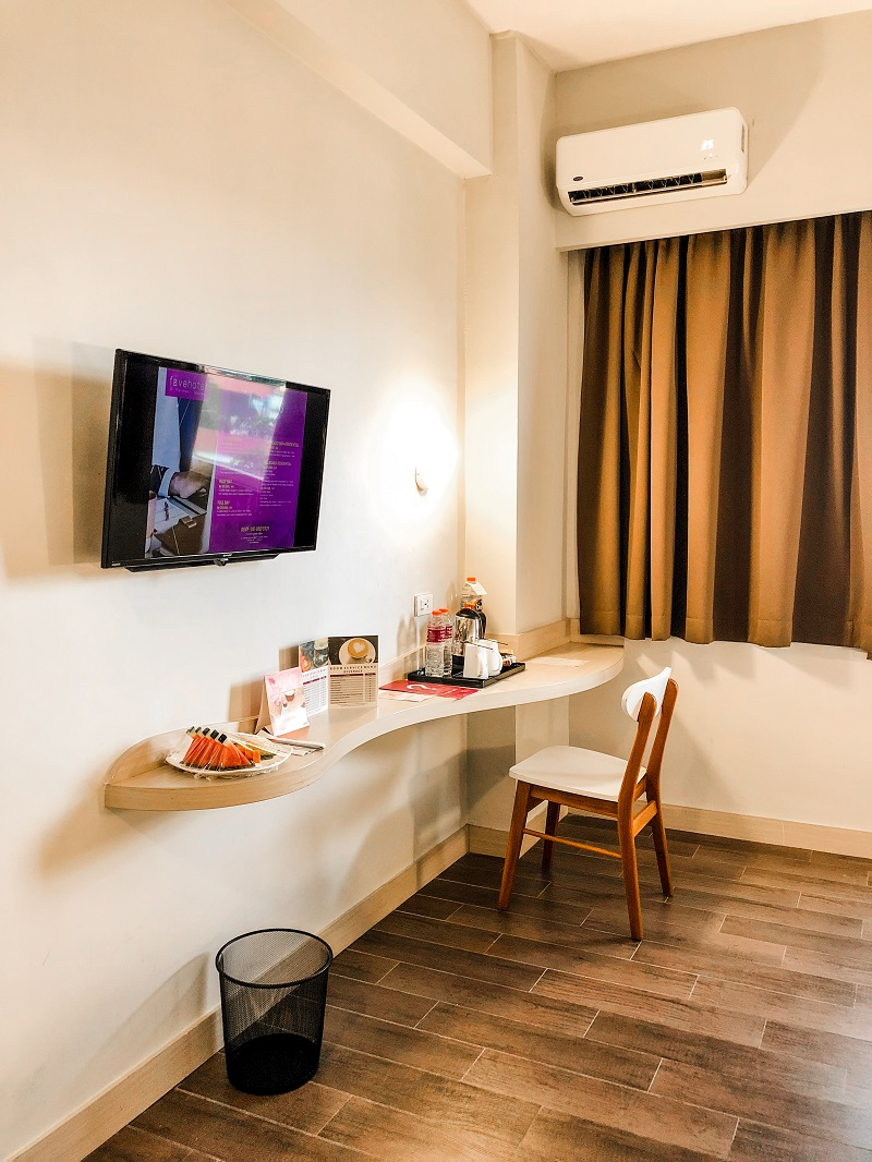 Room Fave Hotel Medan 3.jpeg