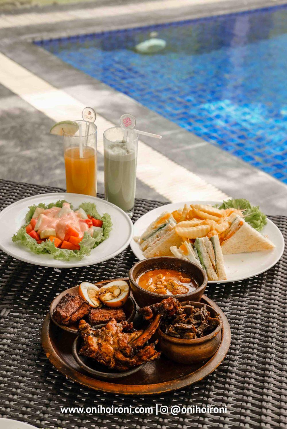 Food Grand Tjokro Yogyakarta 3.jpg