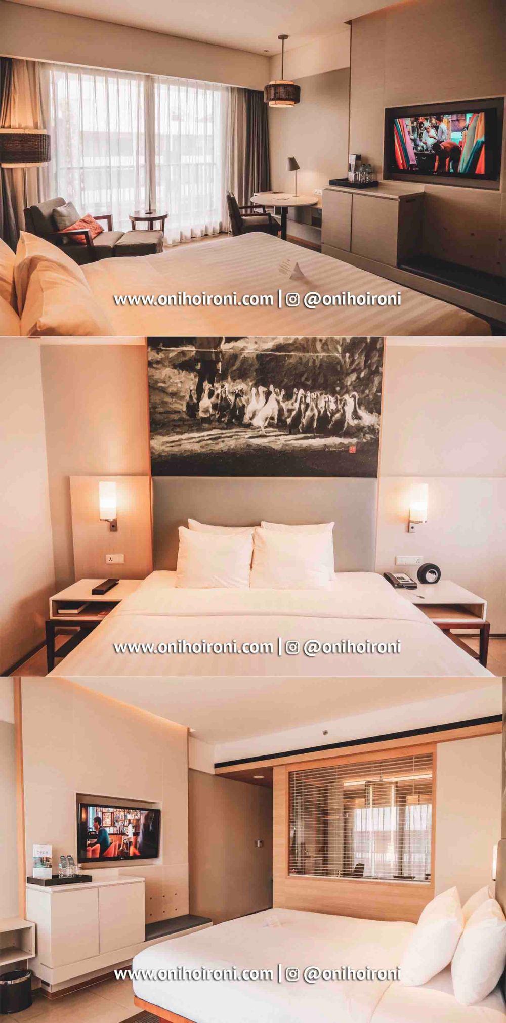1 Room Courtyard Seminyak Bali .jpg