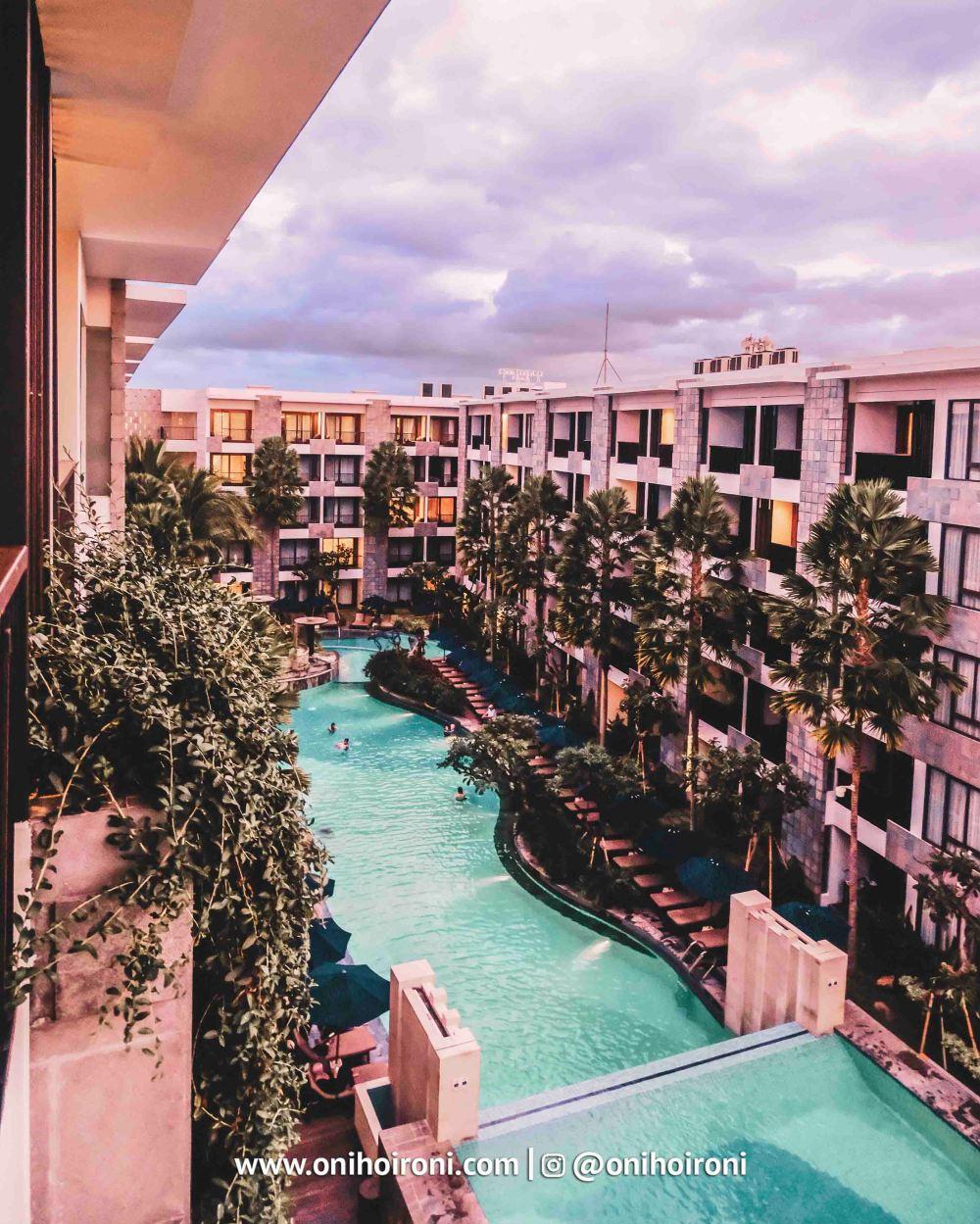 20 Swimming Pool Courtyard Seminyak.jpg