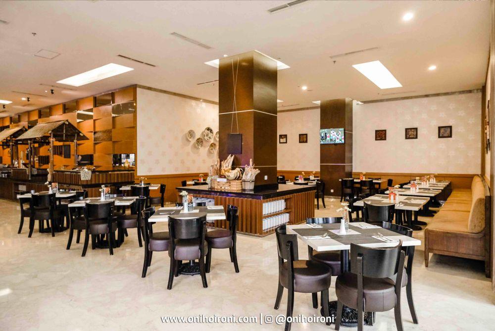 Andrawina Restaurant ALANA JOGJA 6.jpg