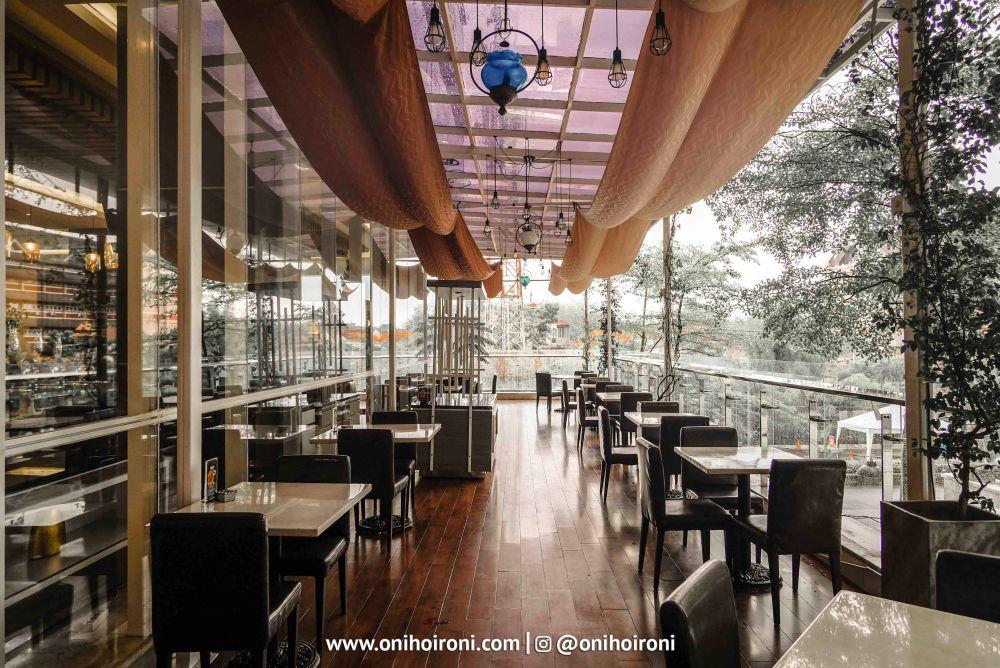 Andrawina Restaurant ALANA JOGJA 7.jpg