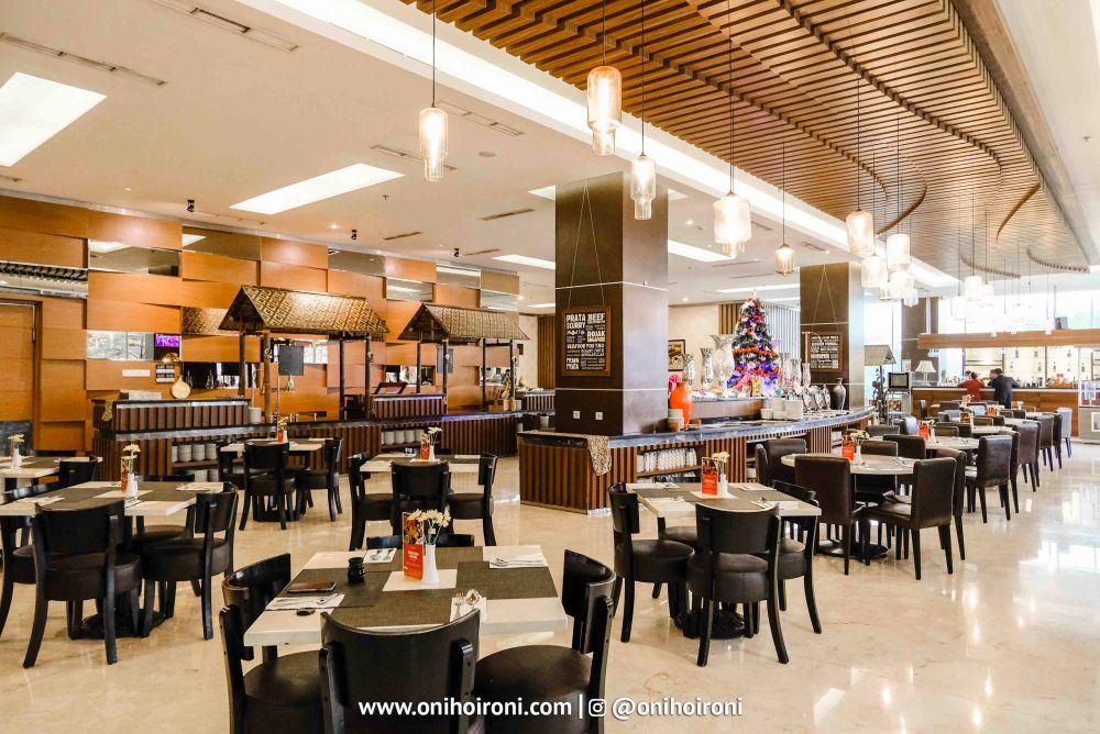 Andrawina Restaurant ALANA JOGJA 8.jpg