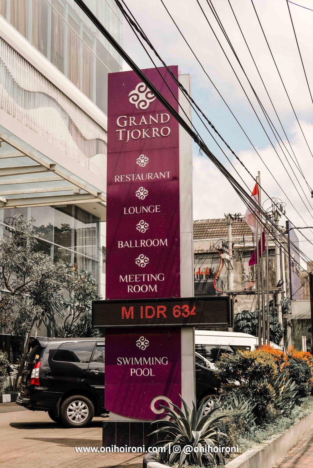 Building Grand Tjokro Yogyakarta.jpg