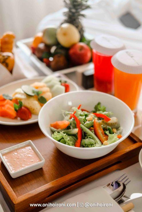 breakfast alila solo 3