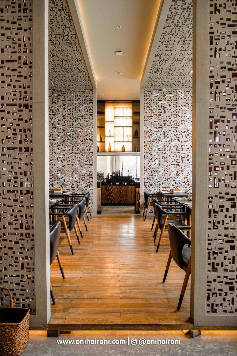 epic restaurant alila solo 2