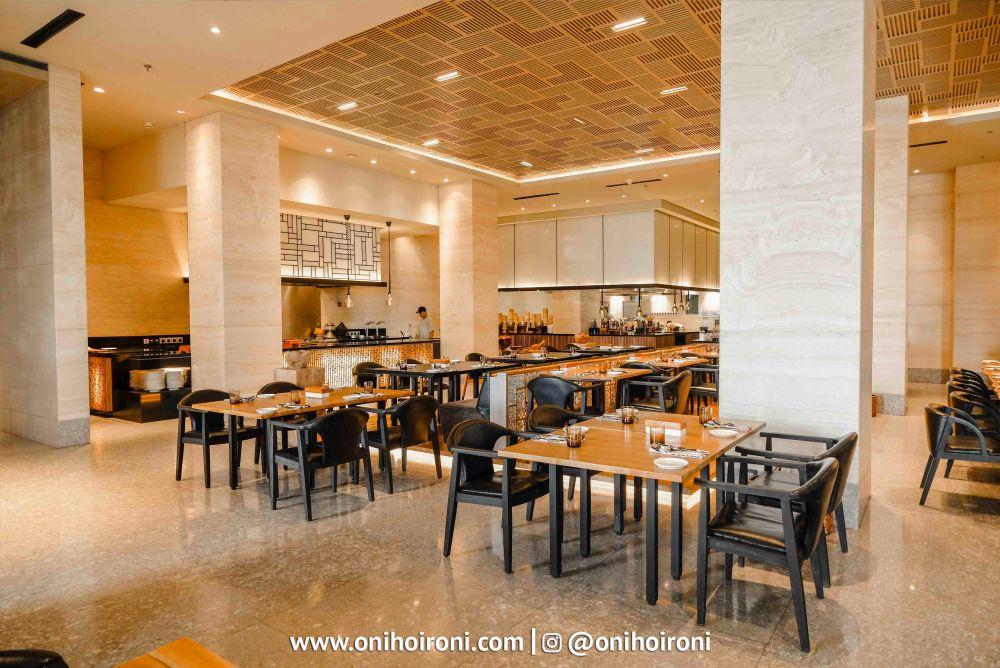 epic restaurant alila solo 5