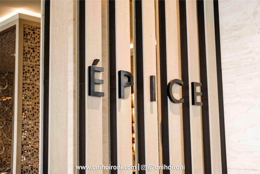 epic restaurant alila solo 9