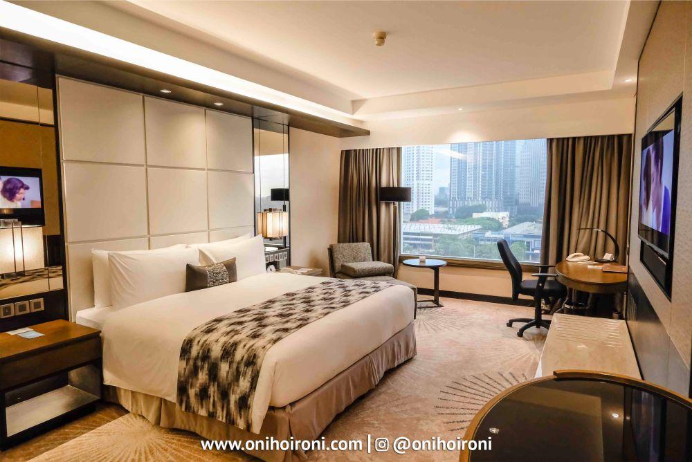 Room Crowne Plaza Jakarta.jpg