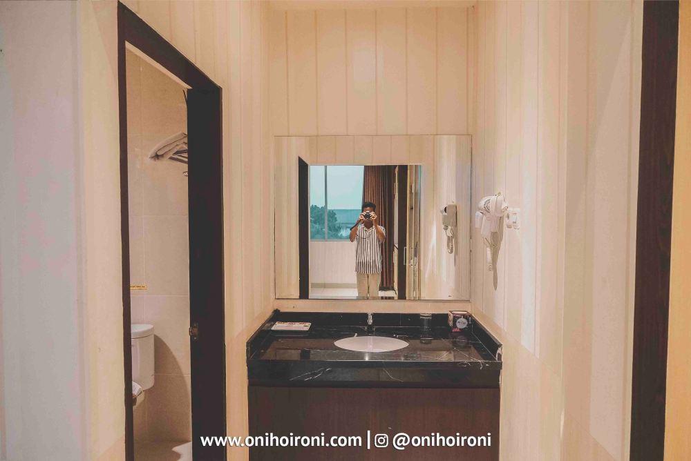 08 Room M One Hotel Sentul Bogor onihoironi copy copy