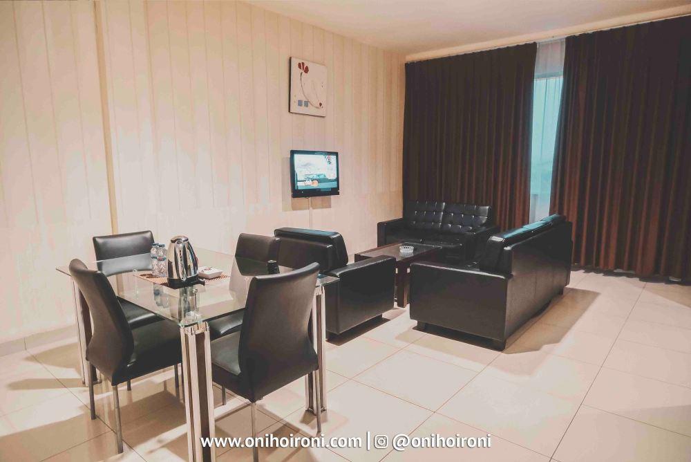 09 Room M One Hotel Sentul Bogor onihoironi copy copy