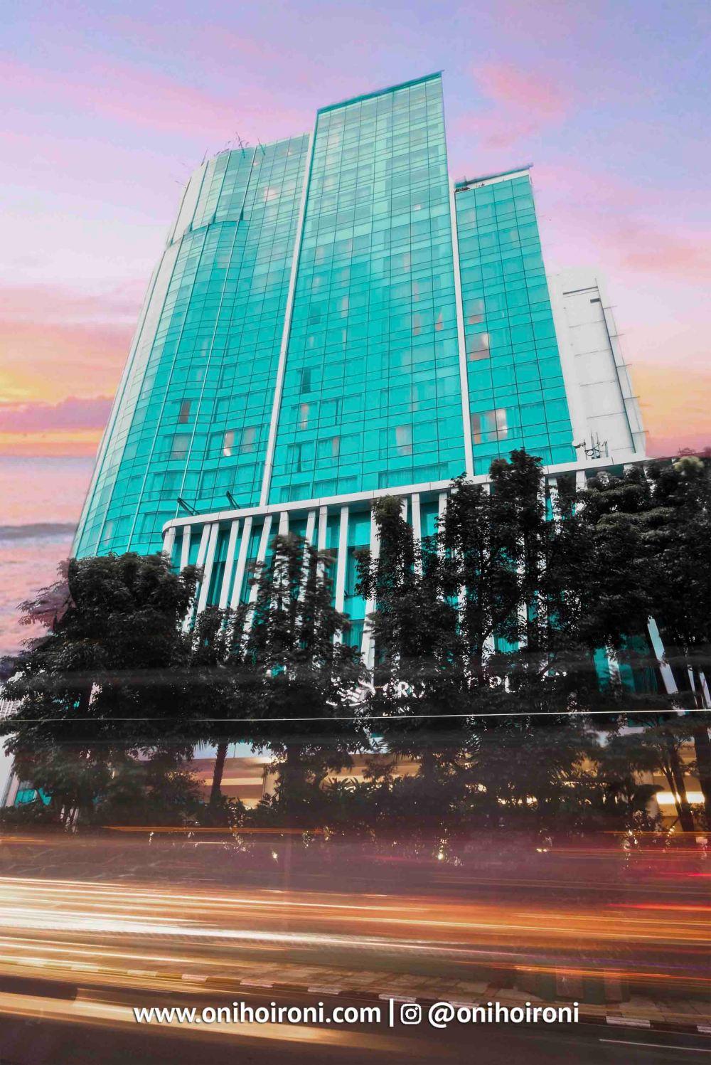 1 Building Crowne Plaza Bandung.jpg