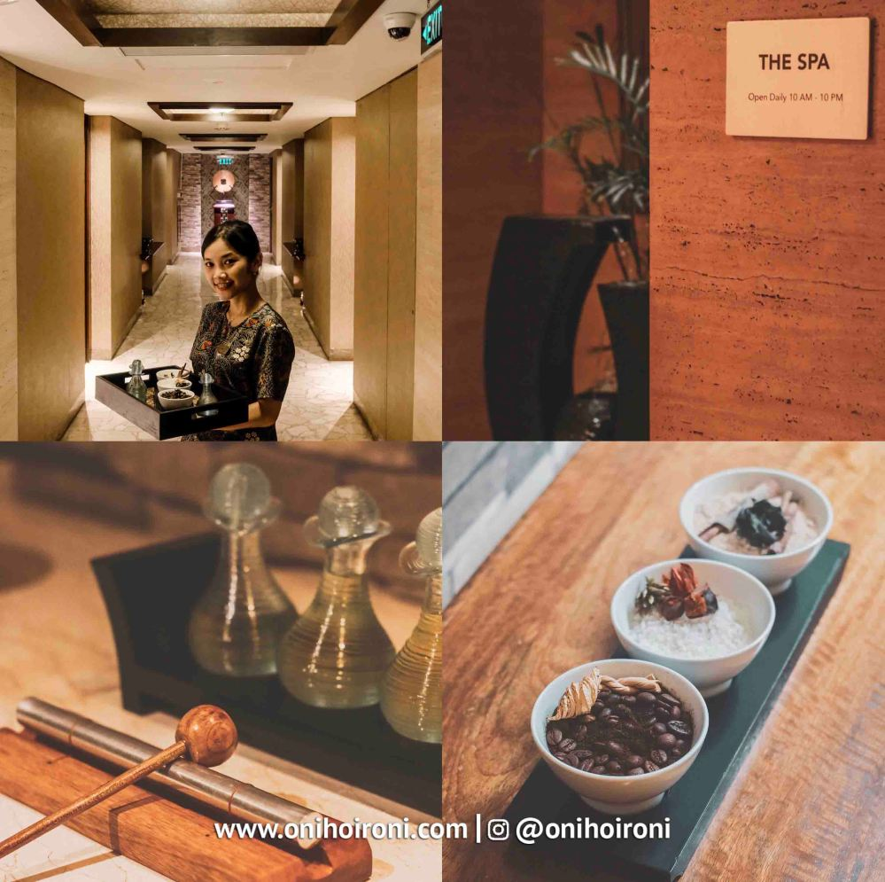 8 The Spa Courtyard Bandung oni hoironi copy copy