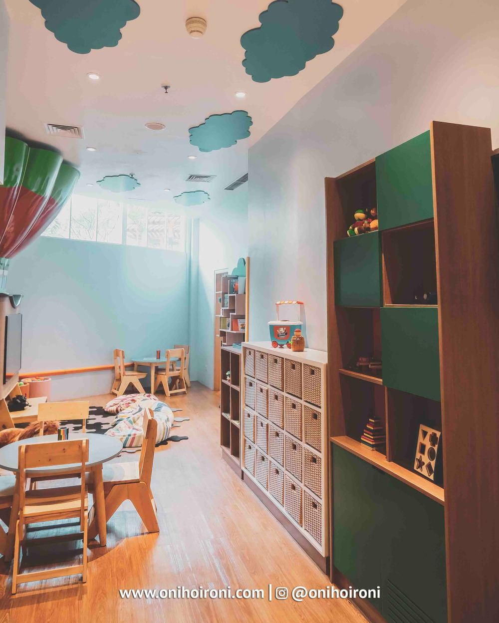 Kids Activity Courtyard Bandung oni hoironi.jpg