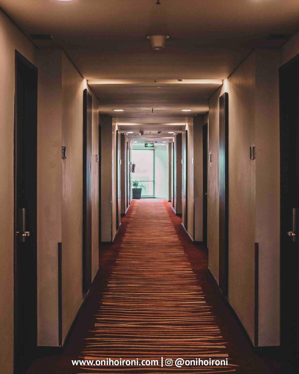 1 Room Aston Palembang oni hoironi.jpg