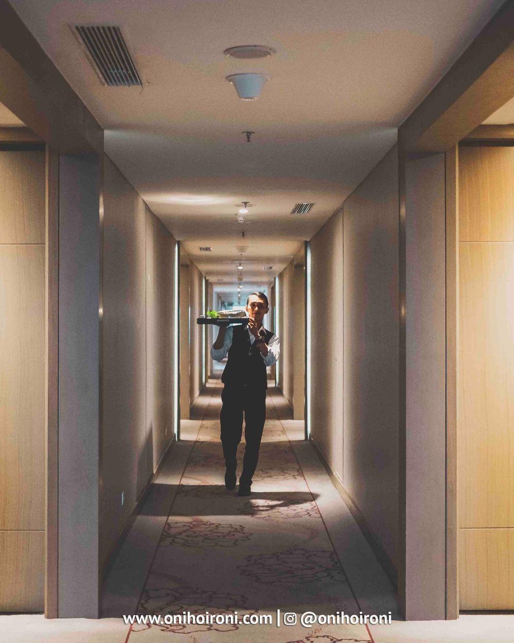 13 Room Intercontinental Bandung Dago.jpg