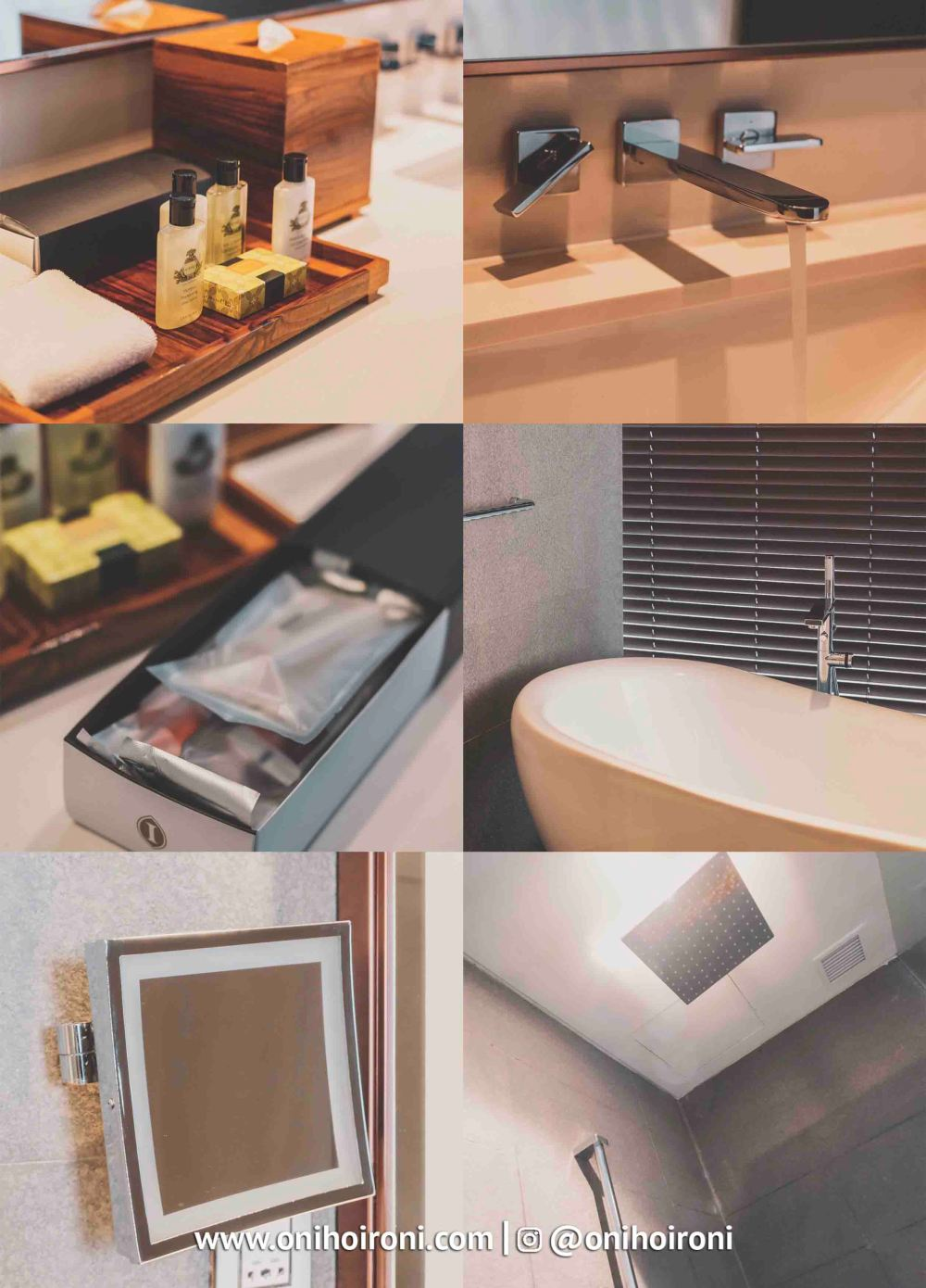 14 Room Intercontinental Bandung Dago