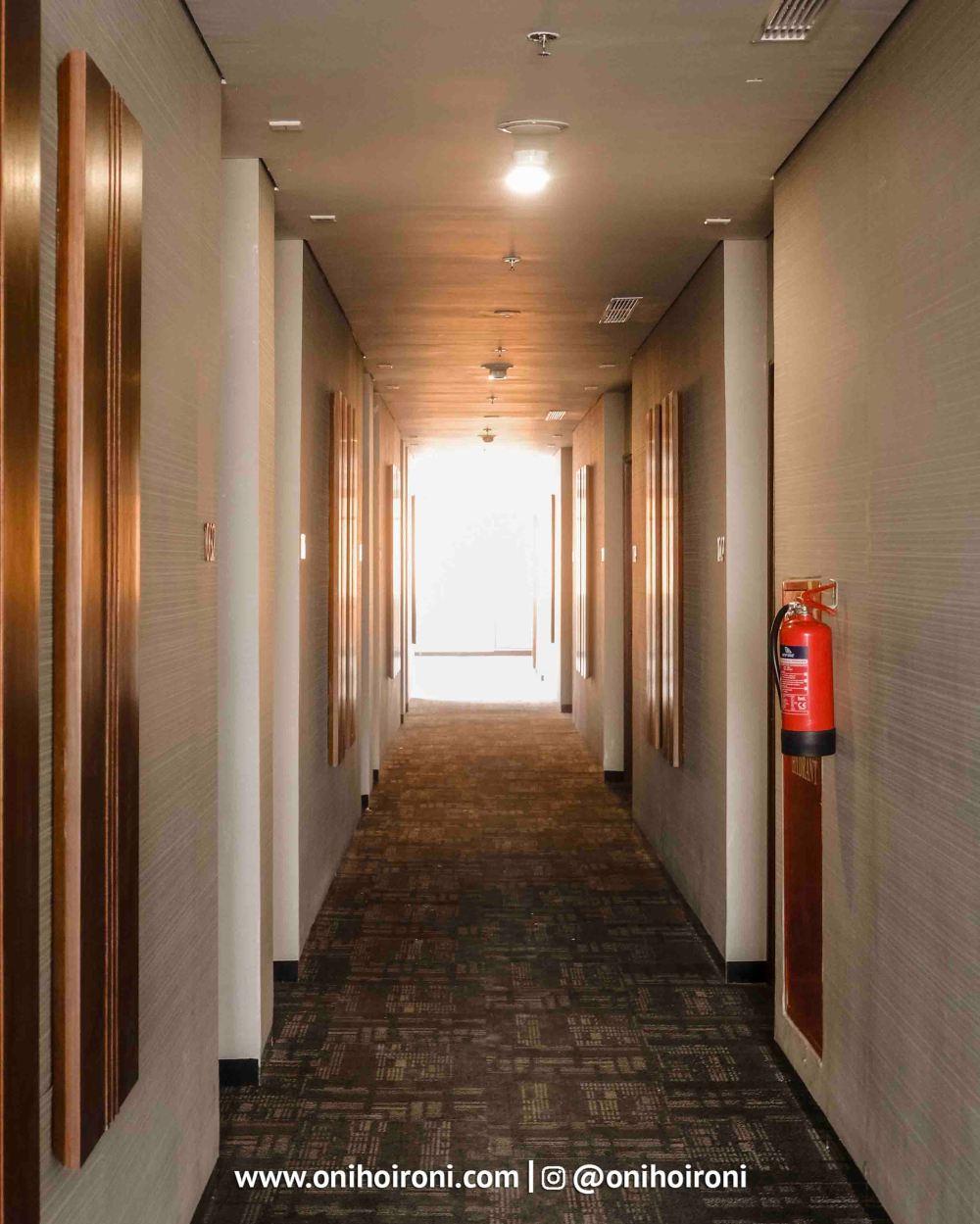 8 Room Harper Hotel Palembang.jpg