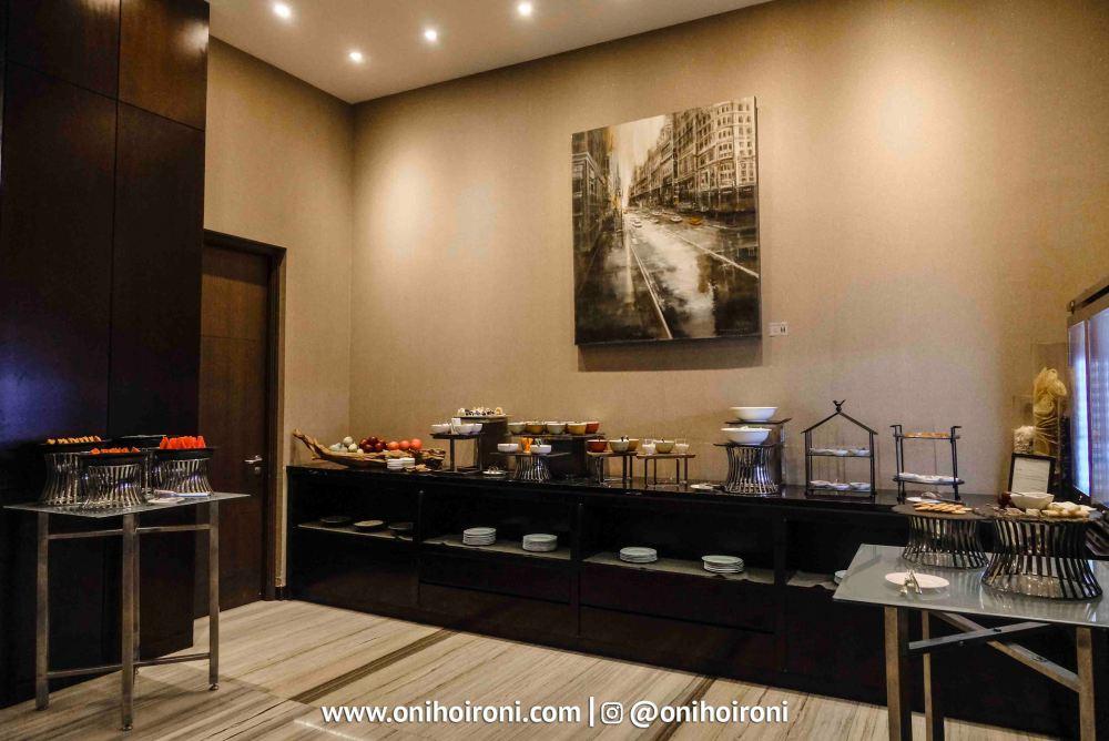 Executive Lounge Intercontinental Bandung Oni Hoironi.jpg