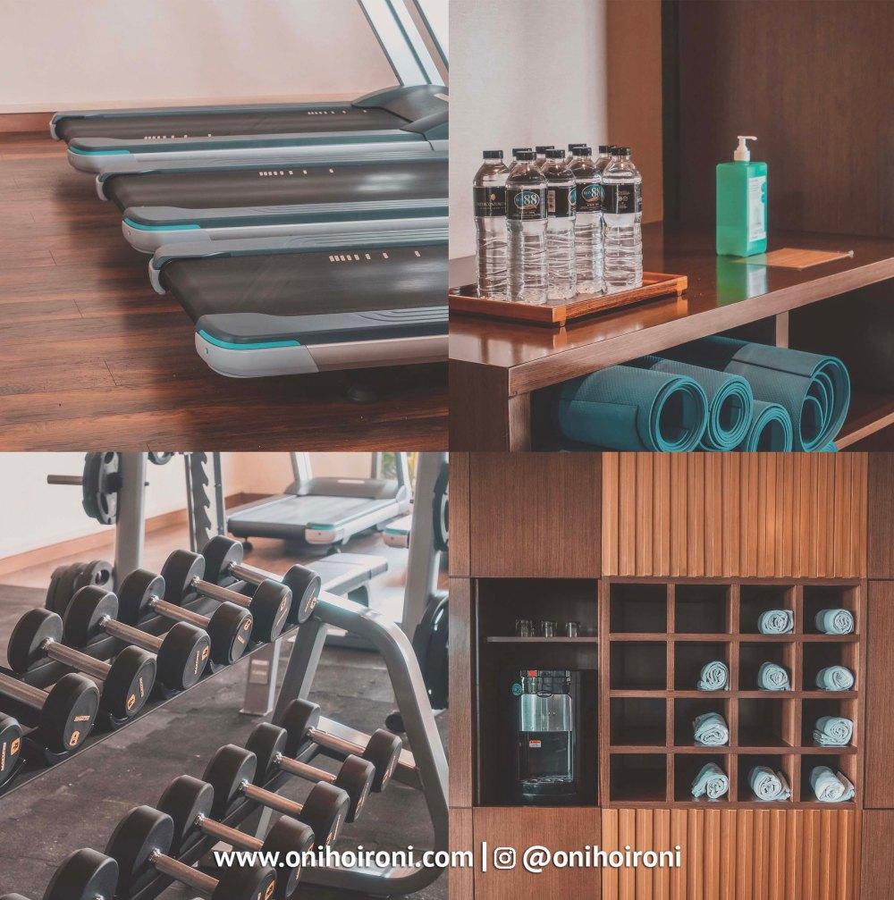 Fitness Intercontinental Bandung Oni Hoironi.jpg