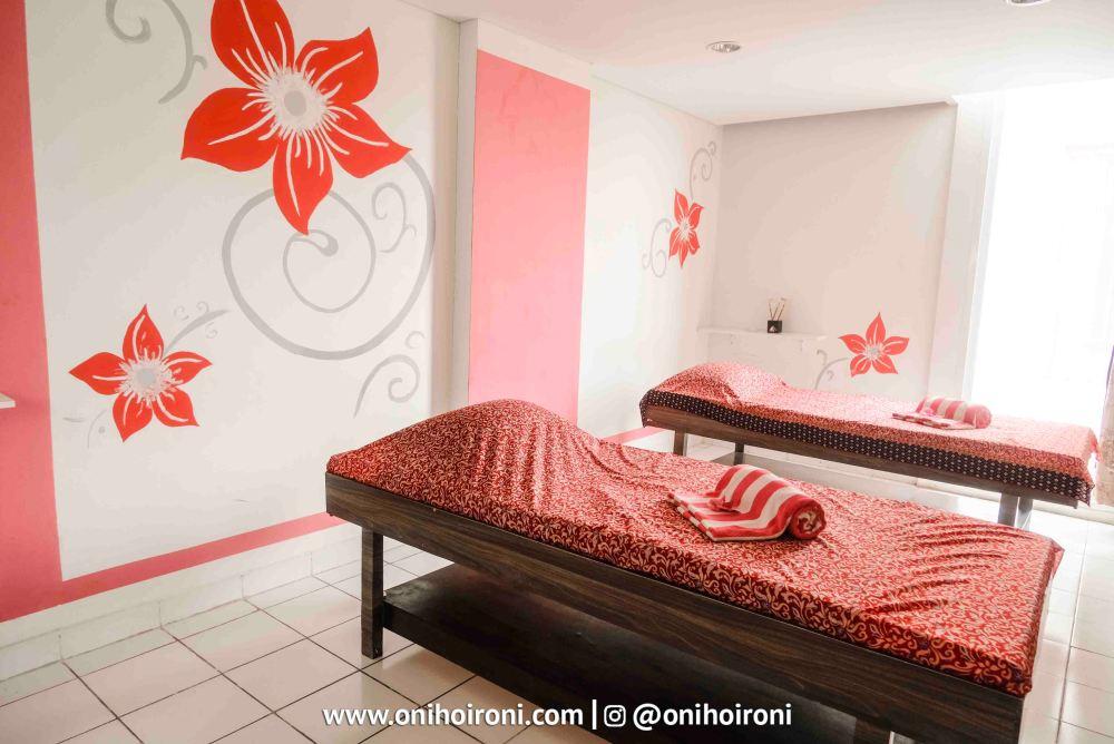SPA FAVE Hotel palembang Oni Hoironi.jpg