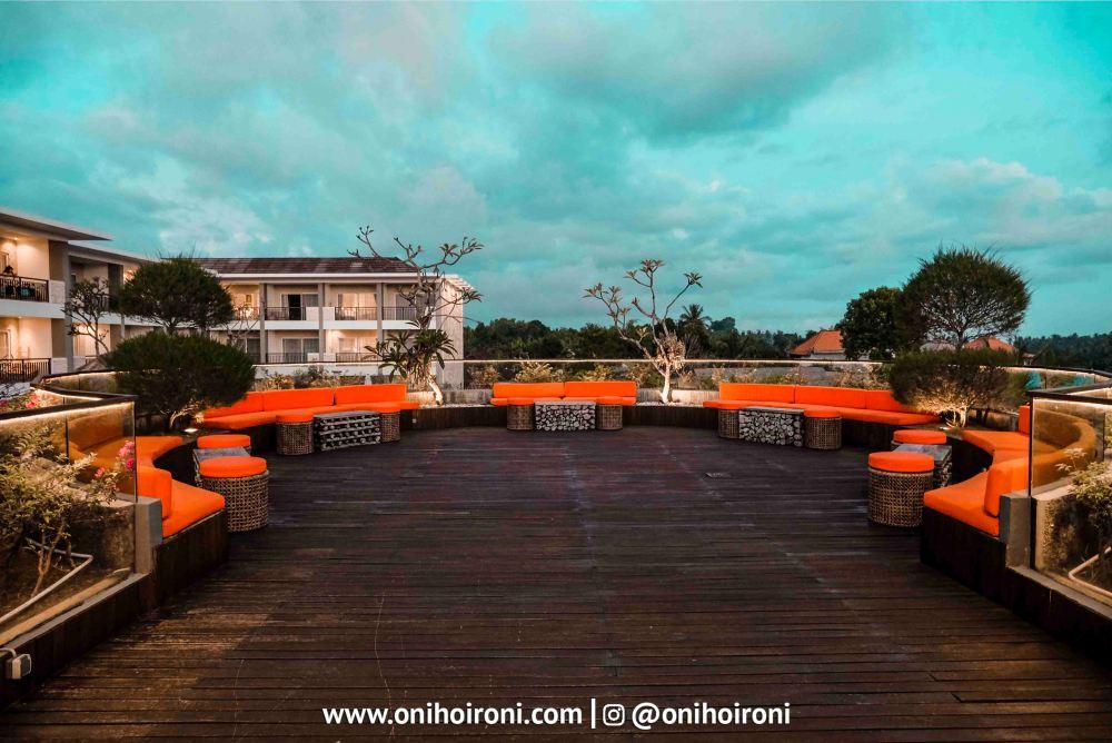 5 Naga Bar Sthala Ubud Bali copy
