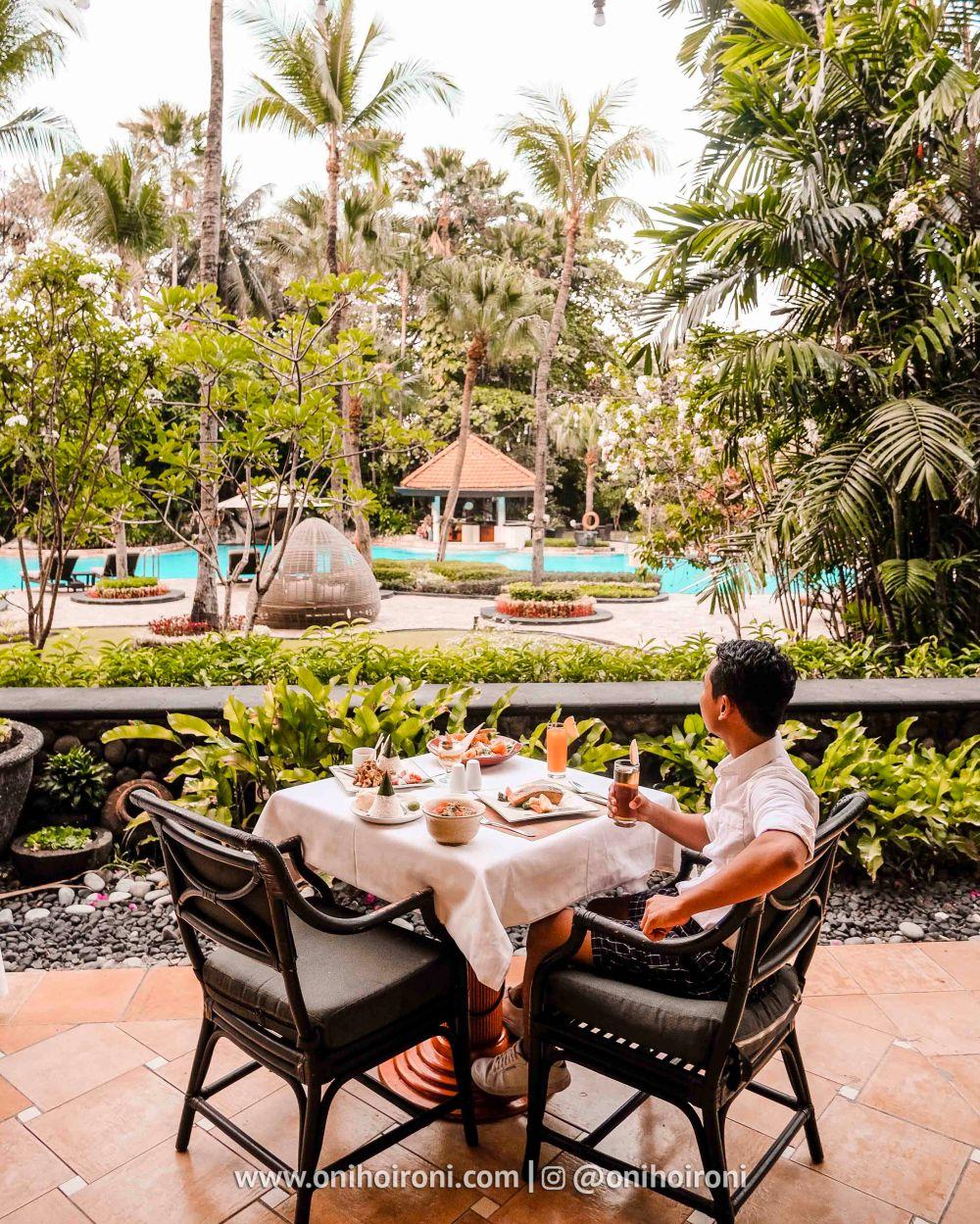 2 Review food makanan Jamoo Resto Shangrila Surabaya Hotel Oni hoironi.jpg
