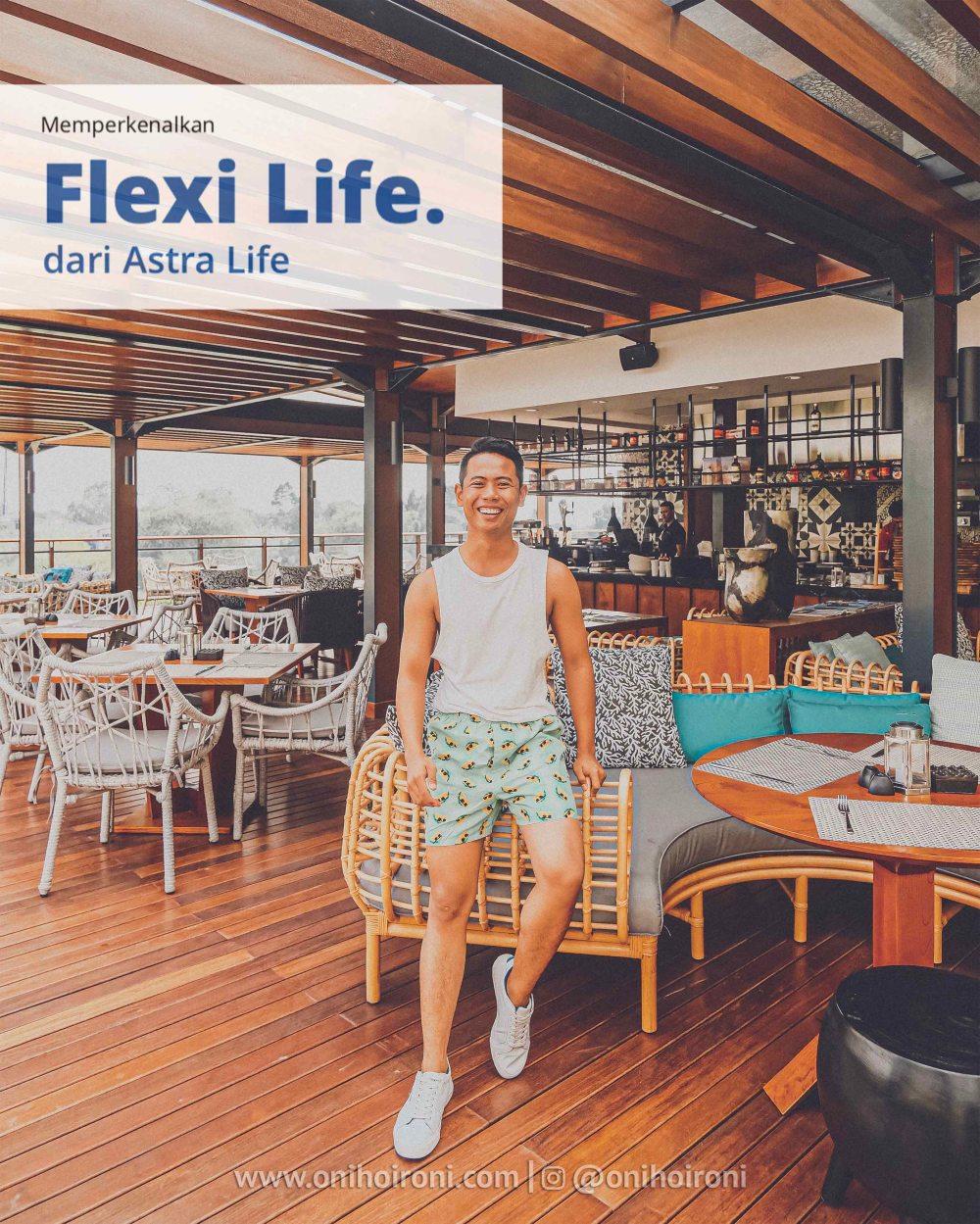 memperkenalkan flexi life dari astra life.jpg