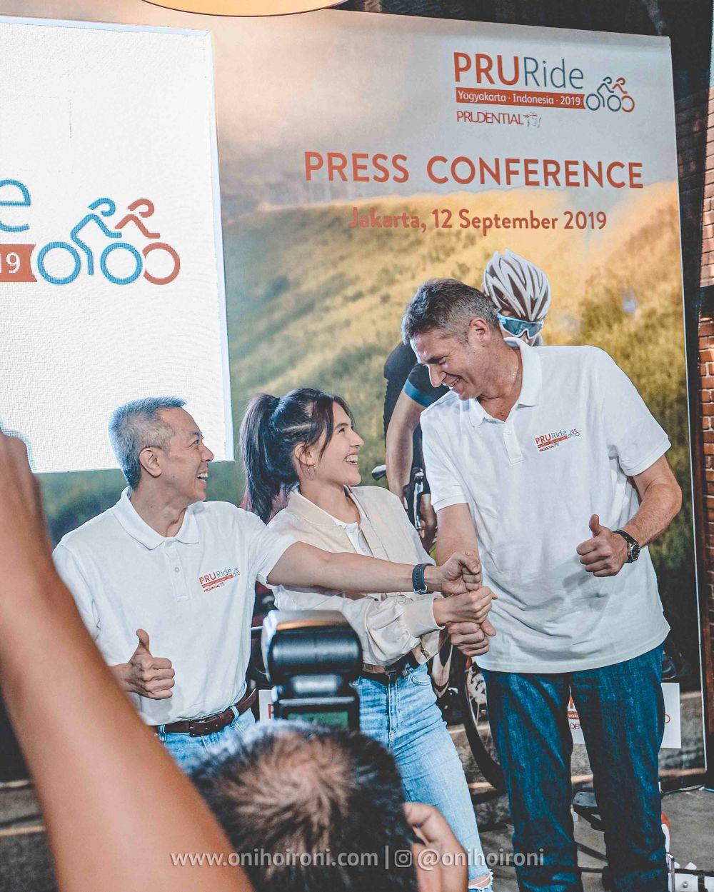 1 Pruride 2019 sport festival yogyakarta prudential indonesia oni hoironi.jpg