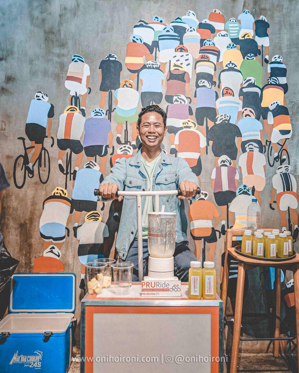 2 Pruride 2019 sport festival yogyakarta prudential indonesia oni hoironi.jpg