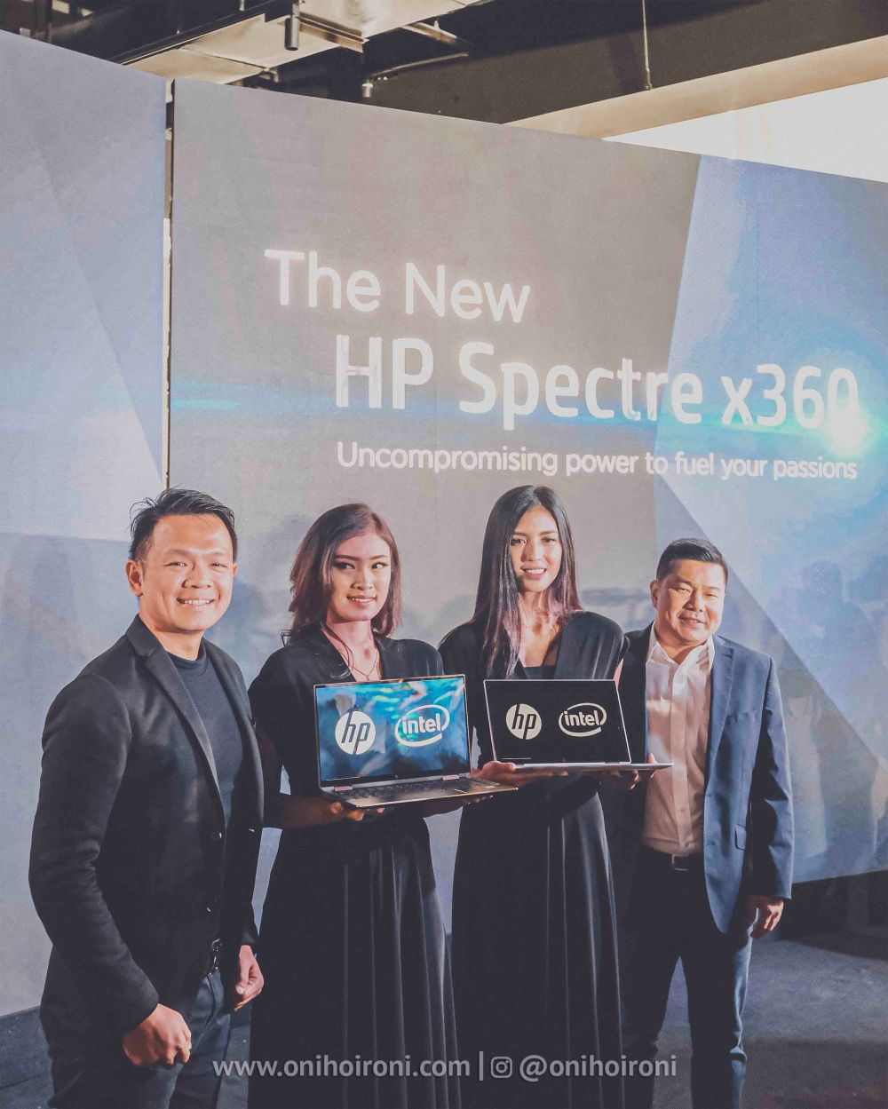 1 Laptop terbaru hp indonesia spectre x360 oni hoironi review laptop terbaru hp indonesia.jpg