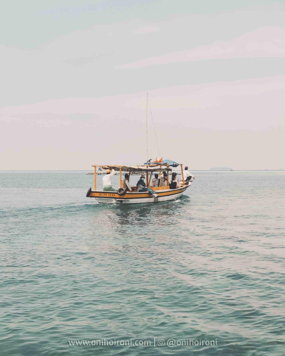 1 YBM PLN Rumput laut di kepulauan seribu oni hoironi.jpg