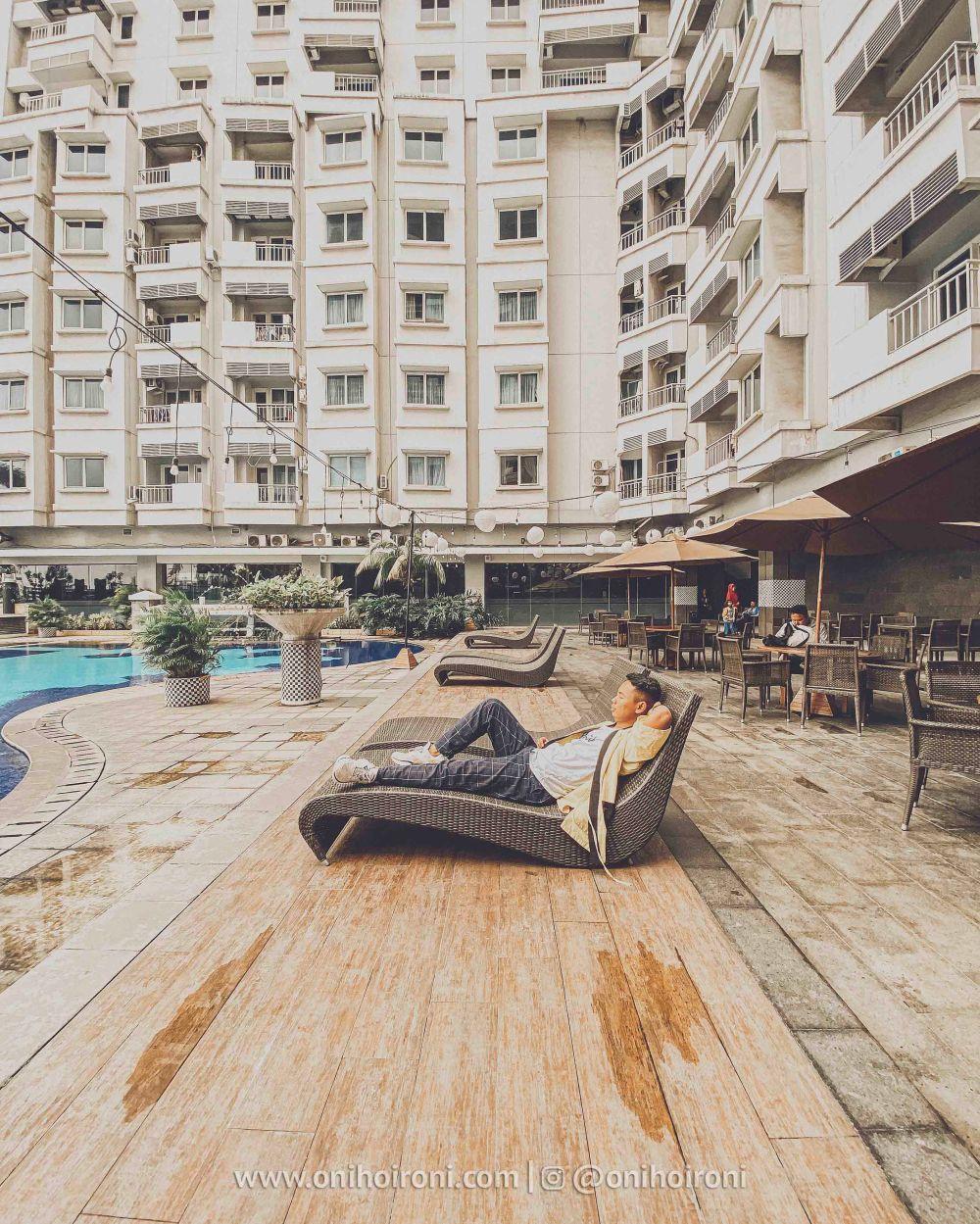 6Restaurant Review Hotel Grand Whiz Poins Simatupang Jakarta oni hoironi.jpg