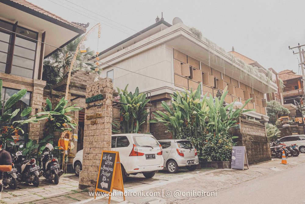 1 Location Review Artotel Haniman Ubud oni hoironi.jpg