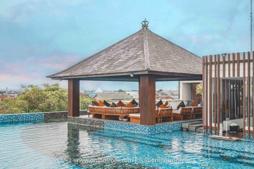 4 secret pool the stones bali