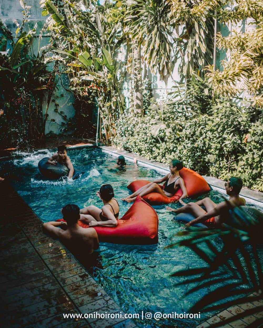 1 0rekomendasi villa yang terdekat dengan la favela chalet by sabda oni hoironi.jpg