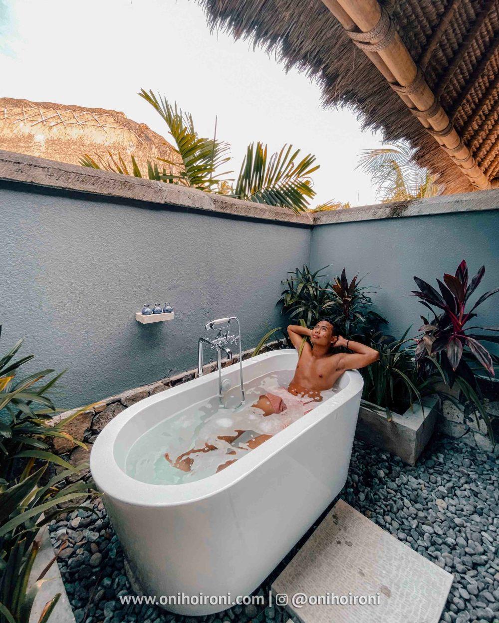 1 explore Sudamala Suites & Villas Senggigi, Lombok