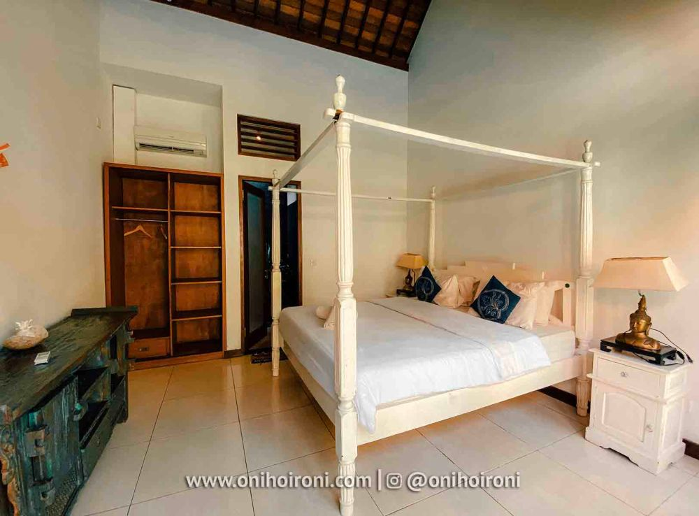 111 Chalet By Sabda Rekomendasi villa yang dekat dengan La Favela Oni Hoironi.jpg