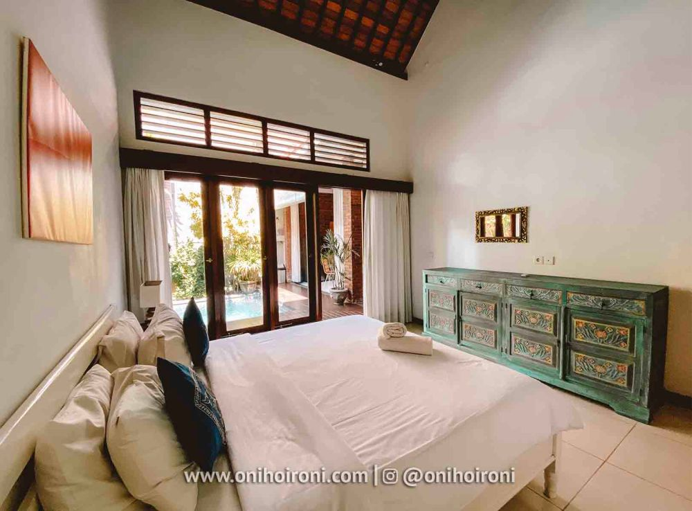 22 Chalet By Sabda Rekomendasi villa yang dekat dengan La Favela Oni Hoironi.jpg