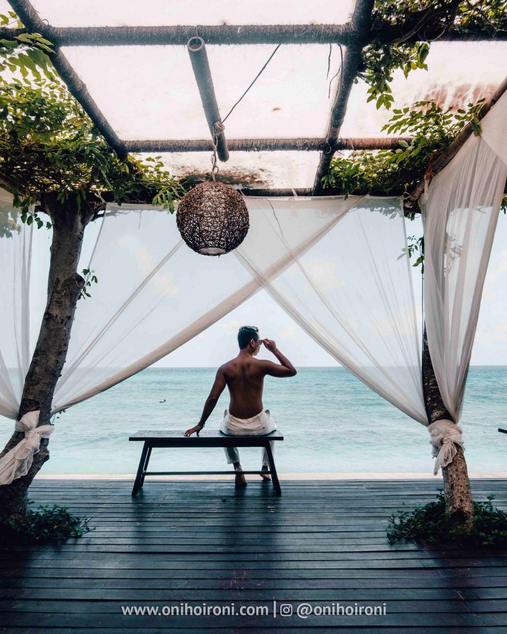 8 explore  Sudamala Suites & Villas Senggigi, Lombok.jpg